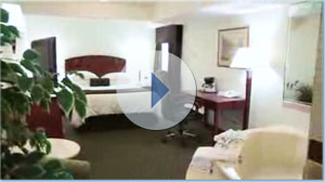 View Video BEST WESTERN Plus Calgary Airport Inn